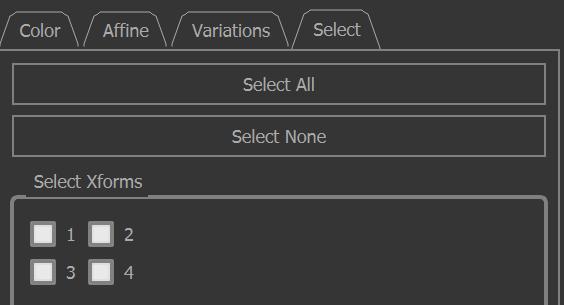 select-tab