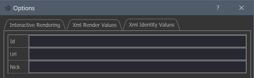 xml-identity-values-tab